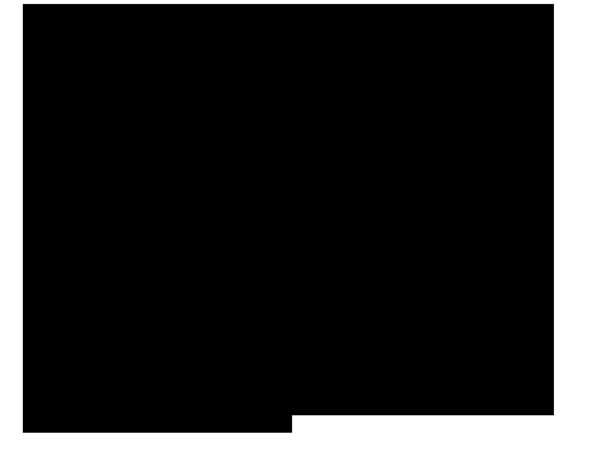 Cromatização