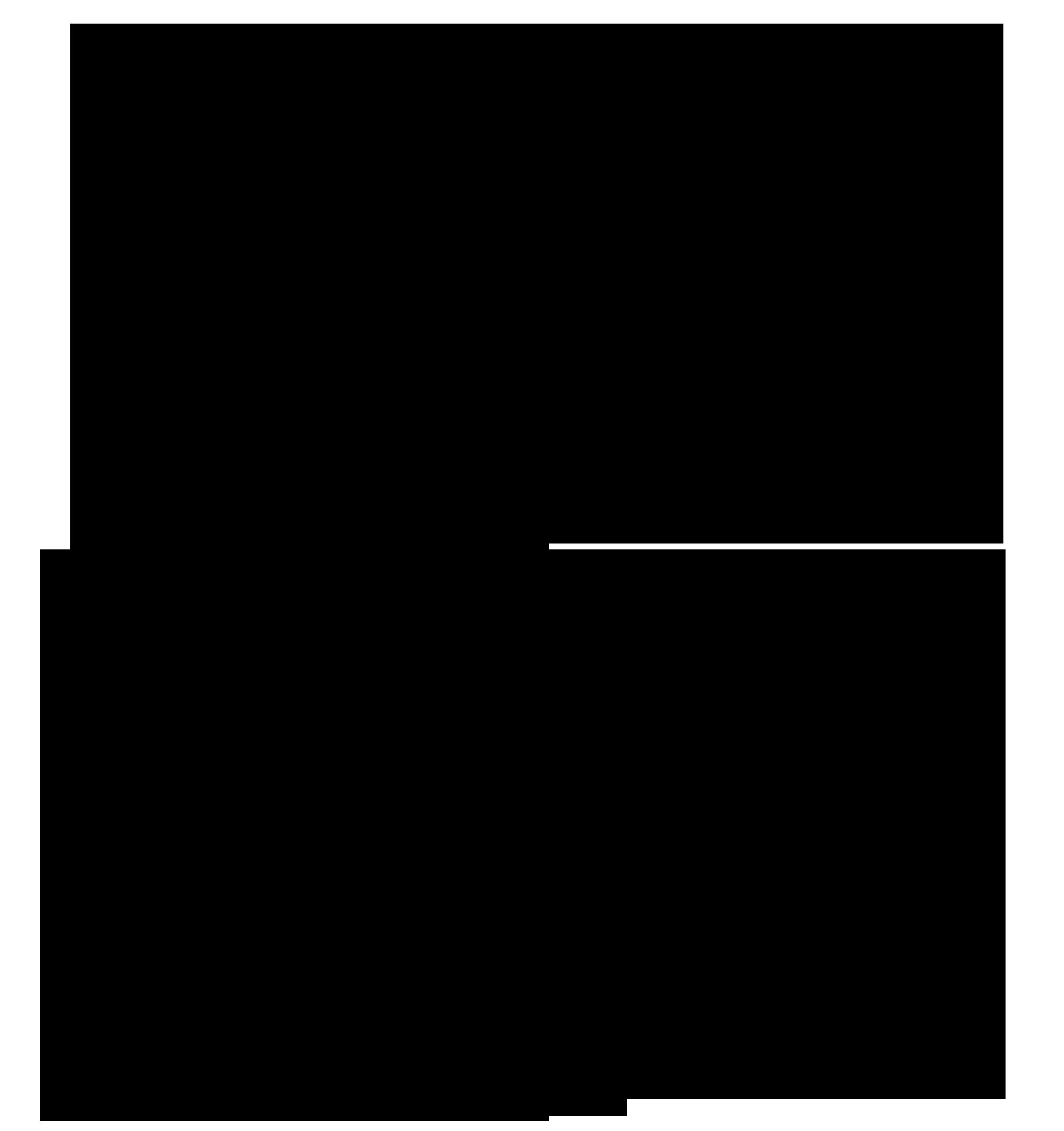 DNA da Tinta