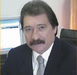 Eng. Adeval Antonio Meneghesso