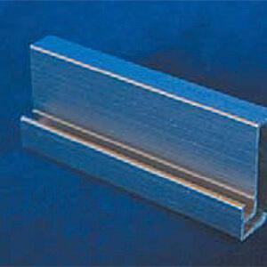 Fosqueamento Ácido do Alumínio